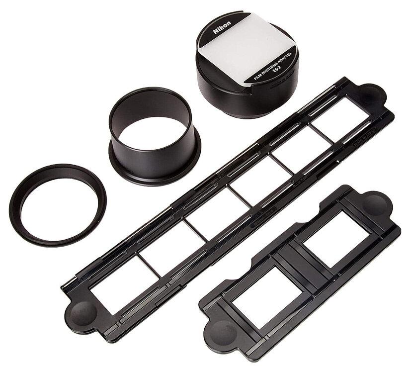 05-Nikon-Z7-adattatore-es-2.thumb.jpg.217a0e26d73532ff43d71d1a6d927252.jpg