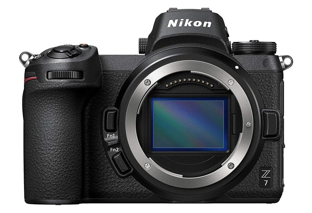 06-Nikon-Z7-1-1.thumb.jpg.75319f8de11ed52b2cfa73f06198d783.jpg