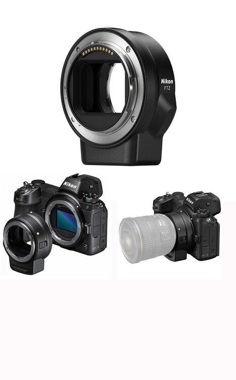 07-Nikon-Z7-aggiuntivo-ftz-.thumb.jpg.a0c1393c0dae73ba303008e88cb6fb1b.jpg