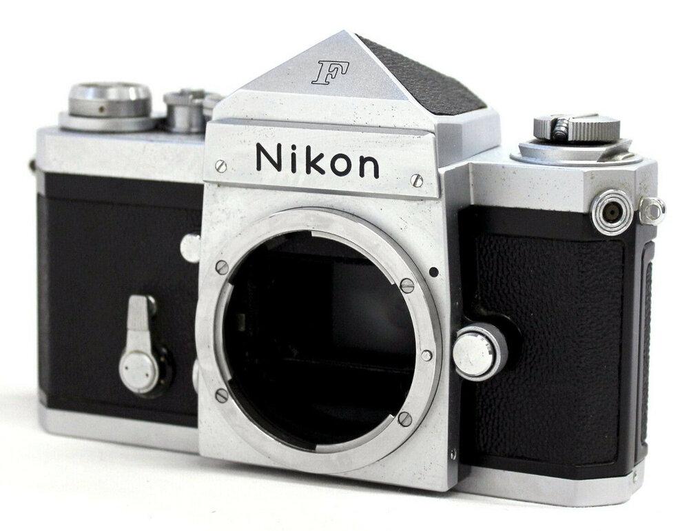 08-Nikon-Z7-Nikon-F.thumb.jpg.5bf1dd8470d4fe1dca4fdd8ab6827fcb.jpg