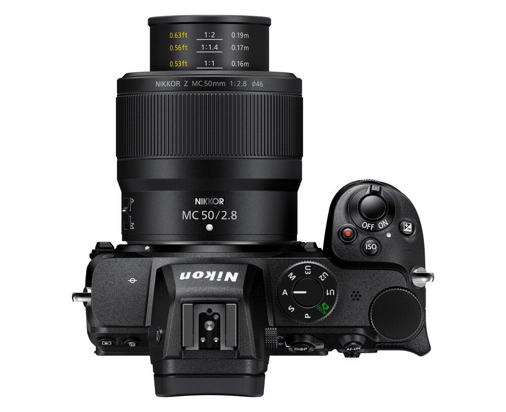 10-Nikon-Z7-Nikon-F-Nikon-50mm-macro-scaled.thumb.jpg.4d5d14312b63acaf987ac7af8b141e3f.jpg
