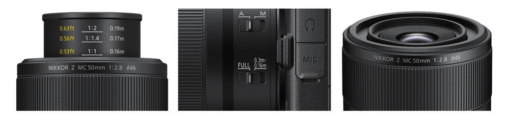 11-Nikon-Z7-Nikon-F-Nikon-50mm-macro.thumb.jpg.b0af8758f788b019a06e4e006ee3294c.jpg