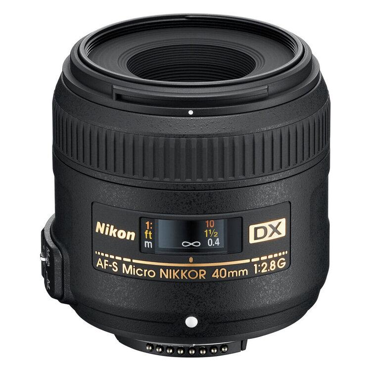 12-Nikon-Z7-Nikon-F-Nikon-40mm-macro.thumb.jpg.b087908d08489298912b9fa7c803b449.jpg