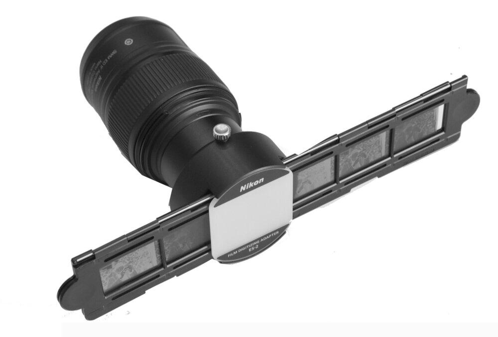 13-Nikon-Z7-Nikon-F-es-2collassabile.thumb.jpg.9cc9a88d8c4529942149907d756cd1d2.jpg