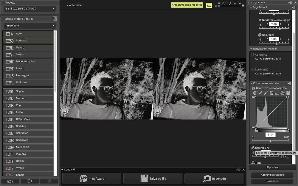 15-Nikon-Z7-picture-control.jpg