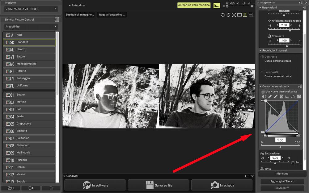 16-Nikon-Z7-picture-control.jpg