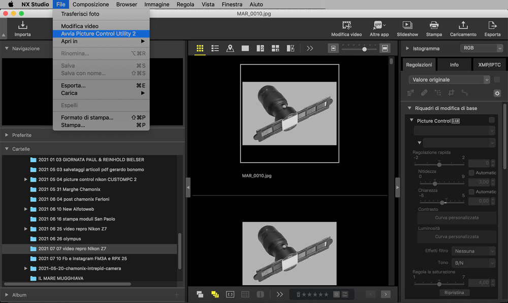24-Nikon-Z7-picture-control.thumb.jpg.60e7b5dc7dfae55996f904efd65b07d4.jpg