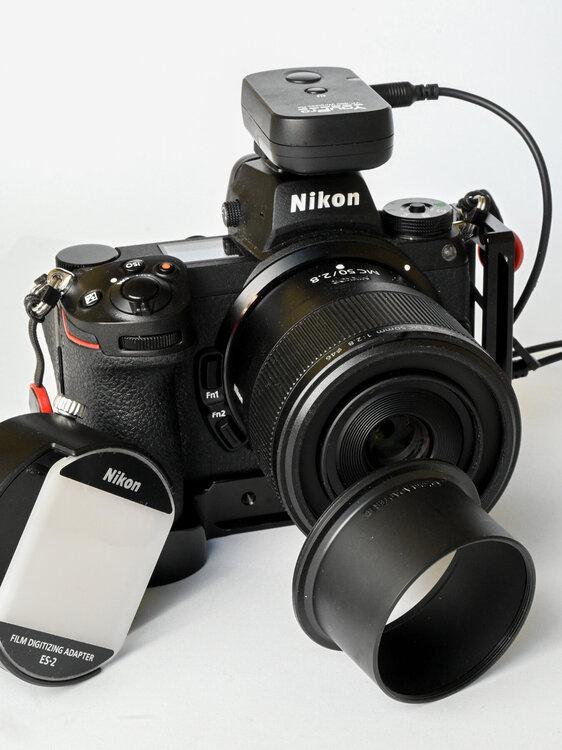 271063009_01616072021-_Z5L3575MaxAquilaphoto(C).thumb.JPG.2d0e21d1fba940668b513dd7f9d64b52.JPG