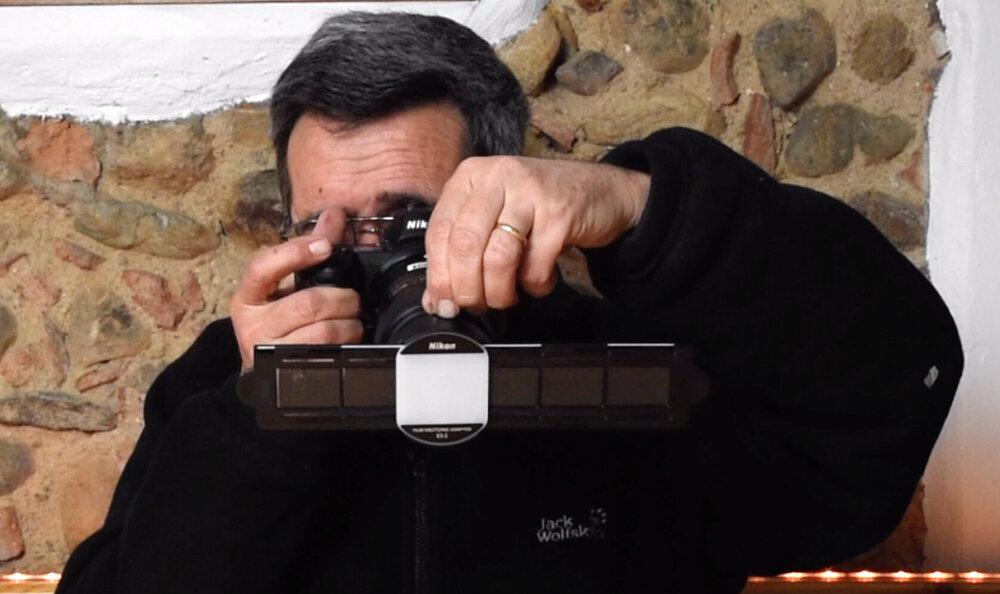 33-Nikon-Z-a-mano-libera.thumb.jpg.c90c97d245a7bbf8a6f3dc0fa880d33b.jpg