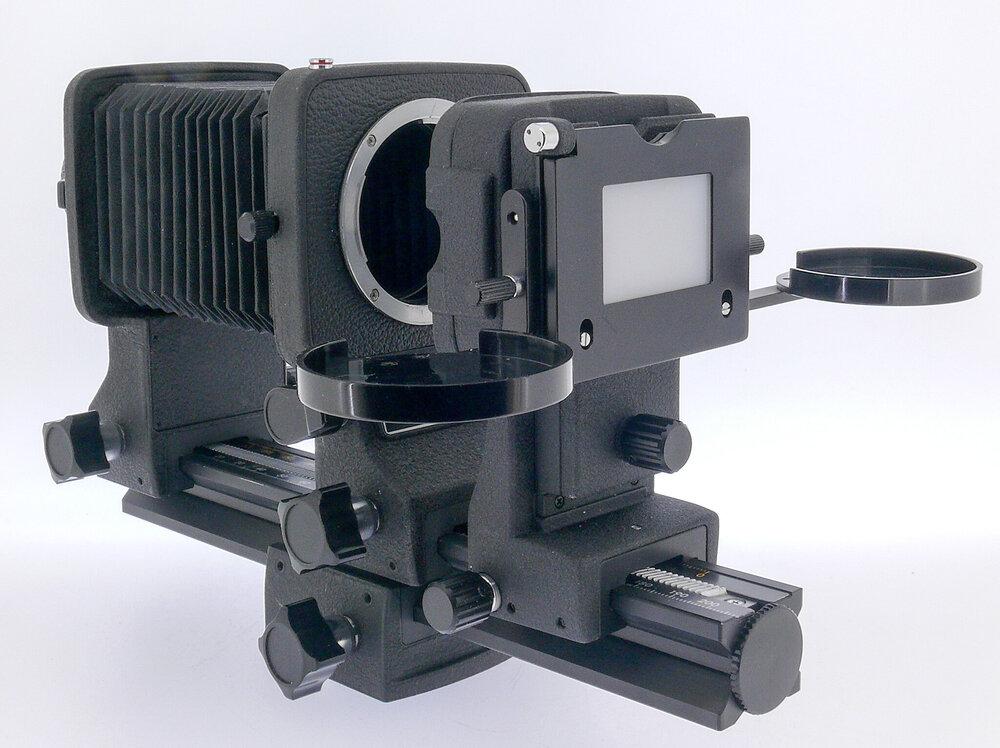 35-Nikon-Z-soffietto-pb-6-e-dispostivo-ps-6.thumb.jpg.193000738757e45b565dc97cd037f084.jpg