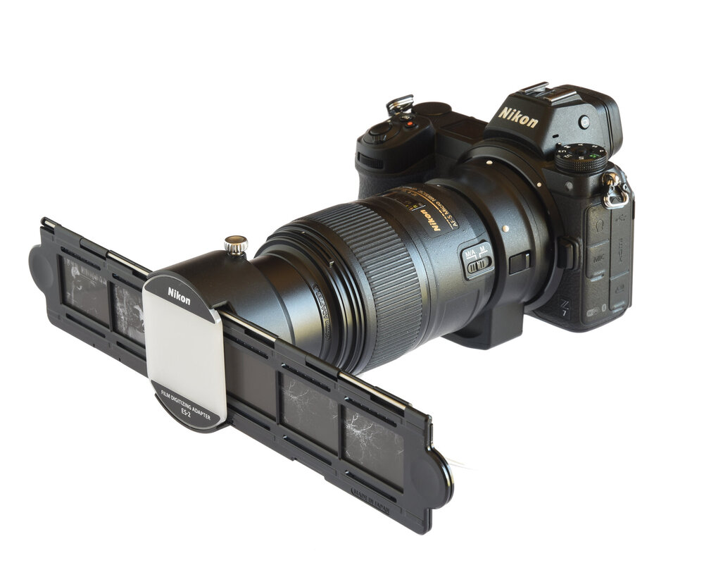 36-Nikon-Z-ES-2-2048.thumb.jpg.87dfd34549759737a529727e597fba25.jpg