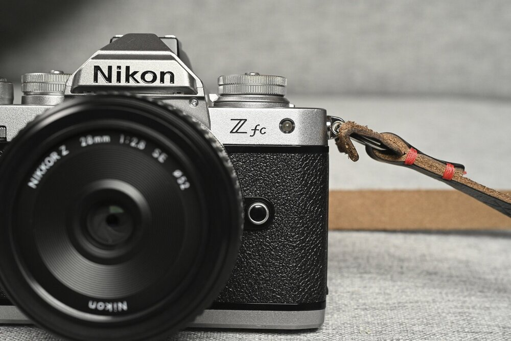 378406699_Nikon_Zfc_1523.thumb.jpg.63f71acce973bba293f11deb48a94c0a.jpg