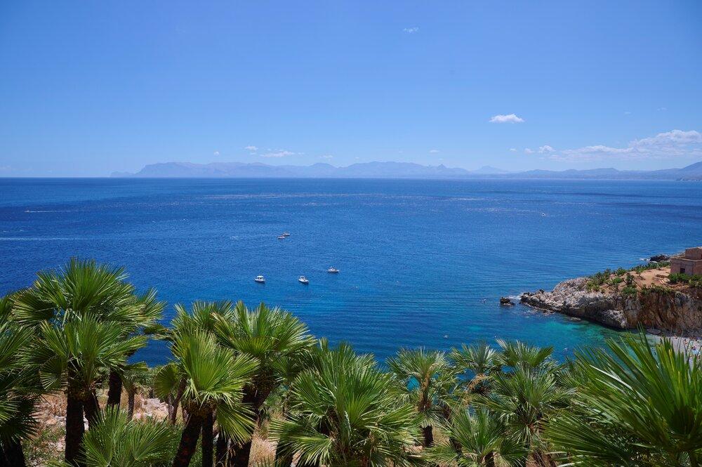 vista Punta Raisi.jpg