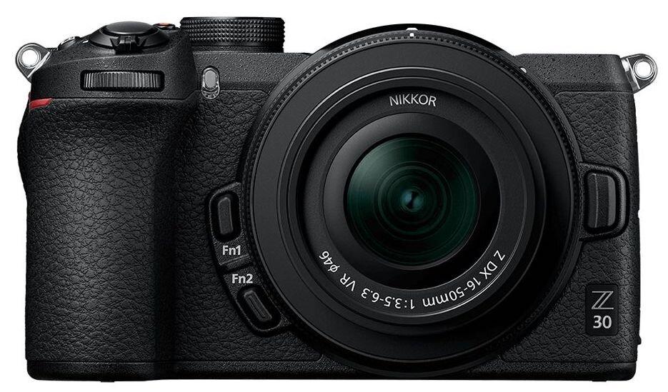 Nikon-Z30-APS-C-mirrorless-camera-mockup.jpg.b751784c32eb9a5778ec78a31b539916.jpg