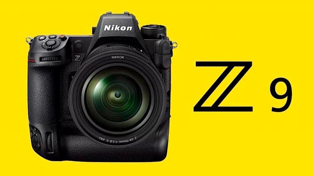 Nikon-Z9.thumb.jpg.48366380f76fb2f9b9fa62c666a8f88d.jpg