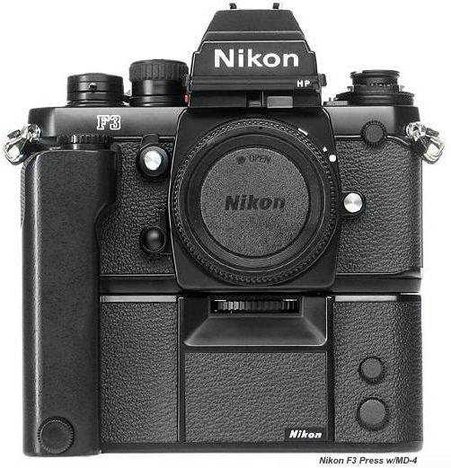 NikonF3P_press.jpeg.e9055d849e3ec31d34621e8b174c345d.jpeg