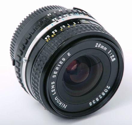 Series_E_28mmf28s_B.jpg.5001c8ac03e9e81994d651eb2614ecb3.jpg