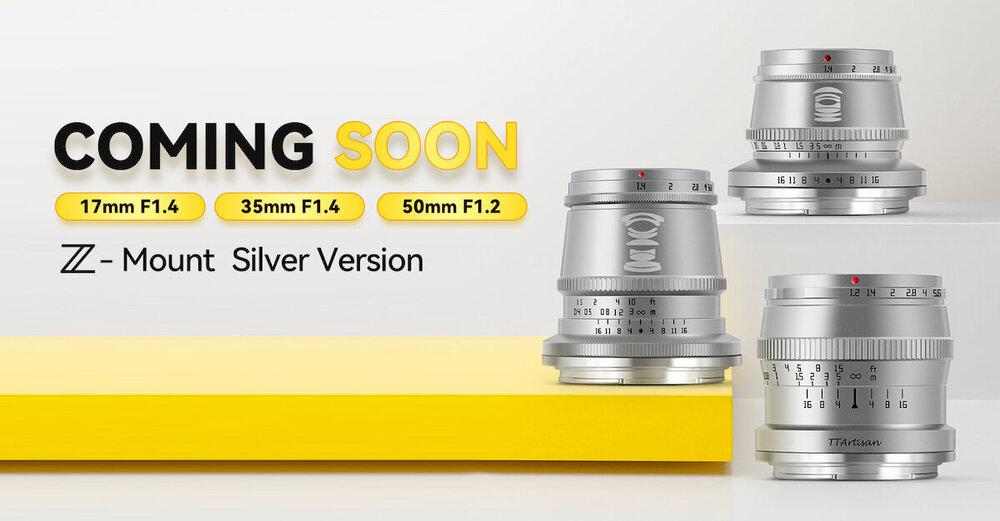 TTartisan-silver-lenses-for-Nikon-Z-fc-camera-1.thumb.jpg.8561b026eff88f0bab57956081be833b.jpg