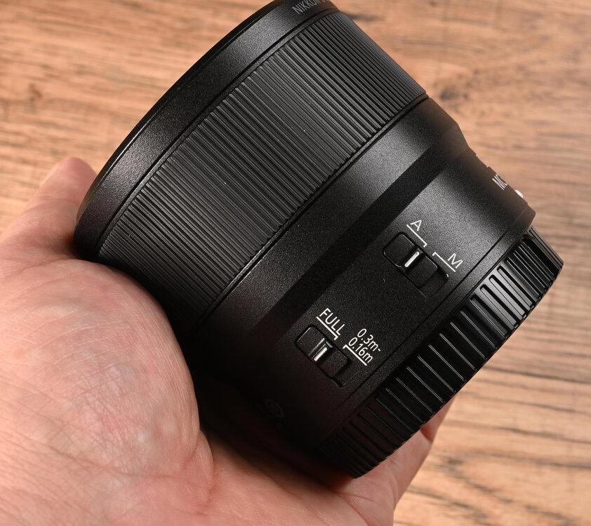 Z50_5764.thumb.JPG.a60796ada2be43696c0313f883d9bcb5.JPG