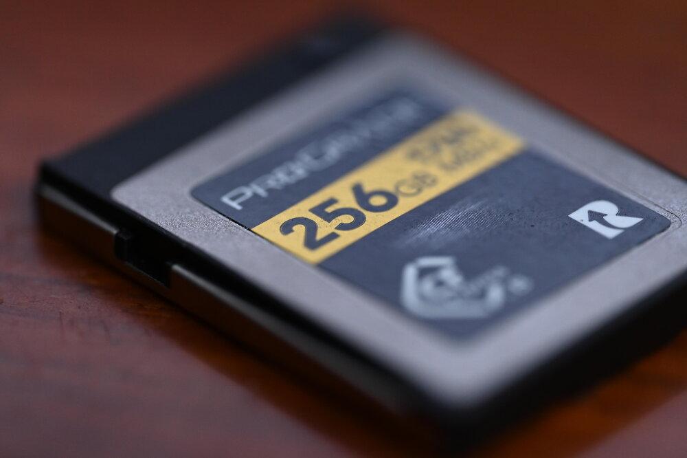 Z50_5800.thumb.JPG.a2a26a5c6aa46bc6135167735a4a8517.JPG
