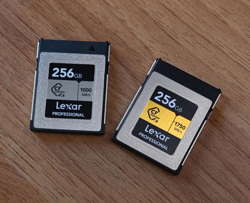 Z50_6113.thumb.JPG.35041da96cf68d31625203a530b9c679.JPG