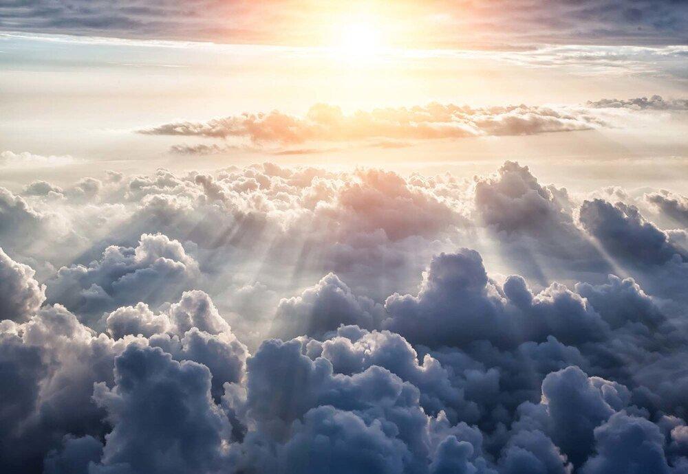 above-the-clouds-sky-i77999.thumb.jpg.a51b6c9ba3d0b743d7272bf74910c88b.jpg