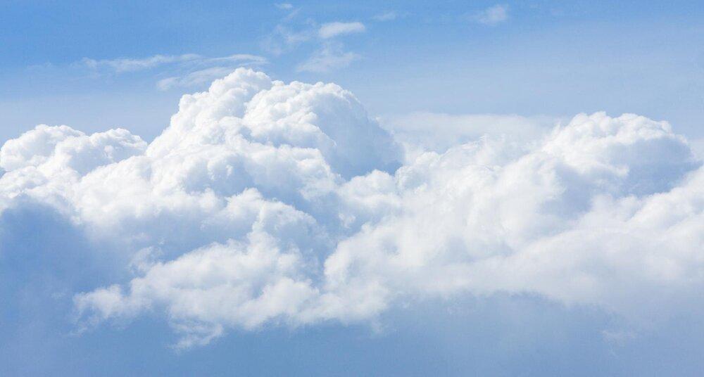 fluffy-clouds.thumb.jpg.960d4b5e18a32156813ce1aaab844526.jpg