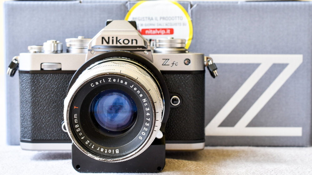 249432480_039-_D5K270840mm1-30secaf-90MaxAquilaphoto(C)_.thumb.JPG.8371ac209fc3958e07097ffc52c5e60f.JPG