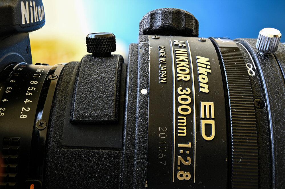 584986332_00115082021-2021-08-1518-15-06(BRadius15Smoothing8)MaxAquilaphoto(C).thumb.JPG.c326f2aad7f799549ef39ed32cd199a6.JPG