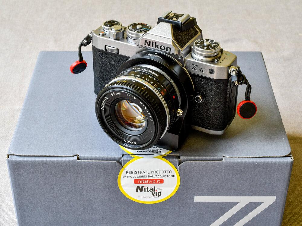 674572150_036-_D5K269840mm1-30secaf-16MaxAquilaphoto(C)_.thumb.JPG.e7d8215aba42a55443e7d9797e61675d.JPG