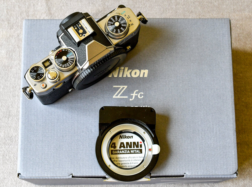 730566977_222-_D5K271640mm1-250secaf-80MaxAquilaphoto(C)_.thumb.JPG.475adec4d407c233432e0a262f167577.JPG