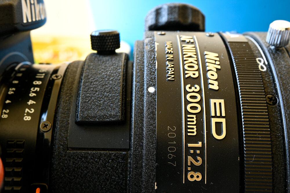 939570905_002-_ZFC033828mm20secaf-16MaxAquilaphoto(C)_.thumb.JPG.47b5cf779cb93a9d702fa3e1cdd6a240.JPG