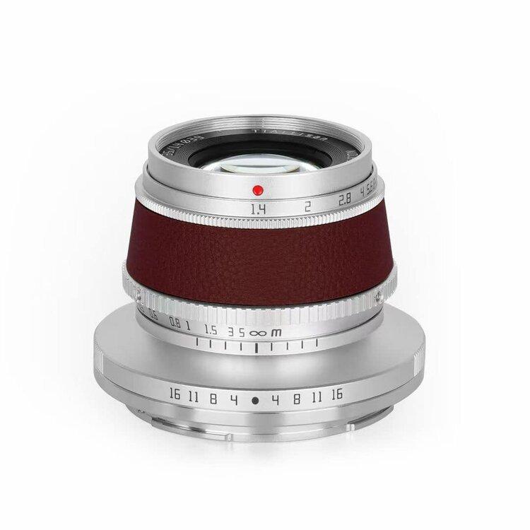 Colored-TTartisan-APS-C-lenses-for-Nikon-Z-fc-camera-3.thumb.jpg.ee8c449809b158e6b1041e8896f131b9.jpg