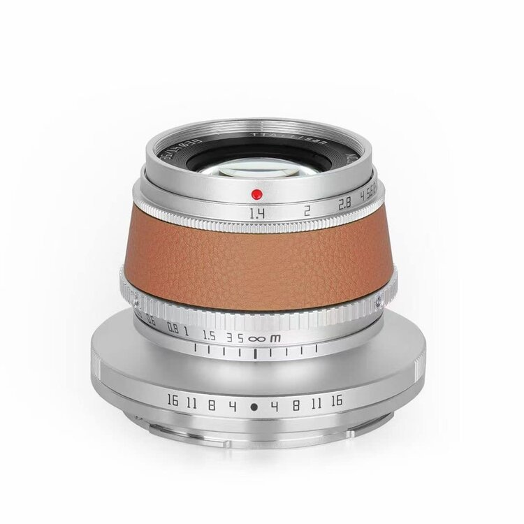 Colored-TTartisan-APS-C-lenses-for-Nikon-Z-fc-camera-5.thumb.jpg.29bcd371763504de32f5db34dc139f70.jpg