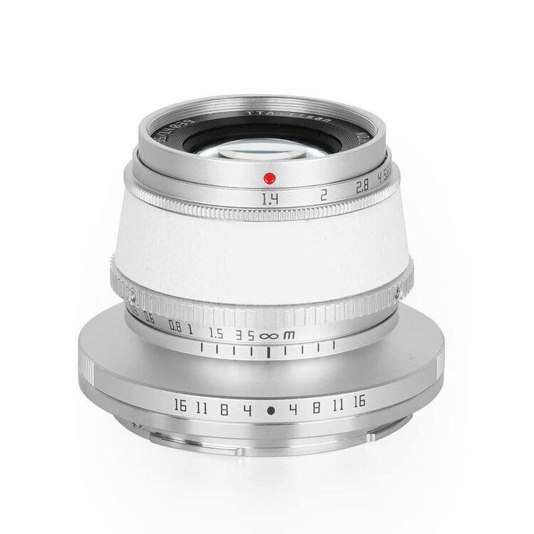 Colored-TTartisan-APS-C-lenses-for-Nikon-Z-fc-camera-6.thumb.jpg.dd28351dbfeaf26d16a42f04909d951a.jpg