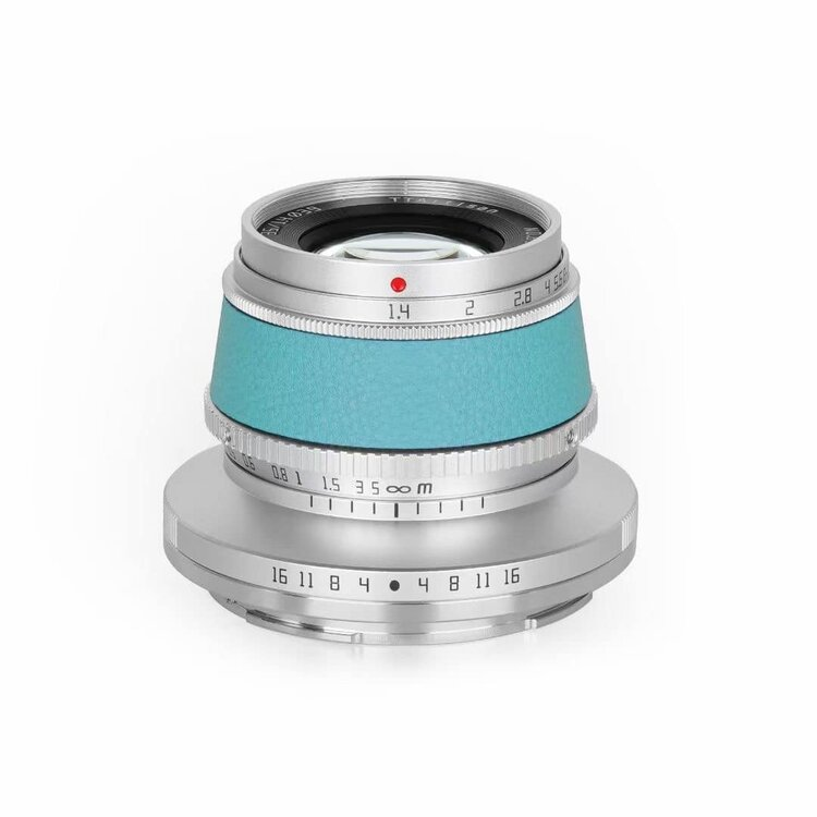 Colored-TTartisan-APS-C-lenses-for-Nikon-Z-fc-camera-7.thumb.jpg.d6d4aafffe064849dbf6ce5582c89cf3.jpg
