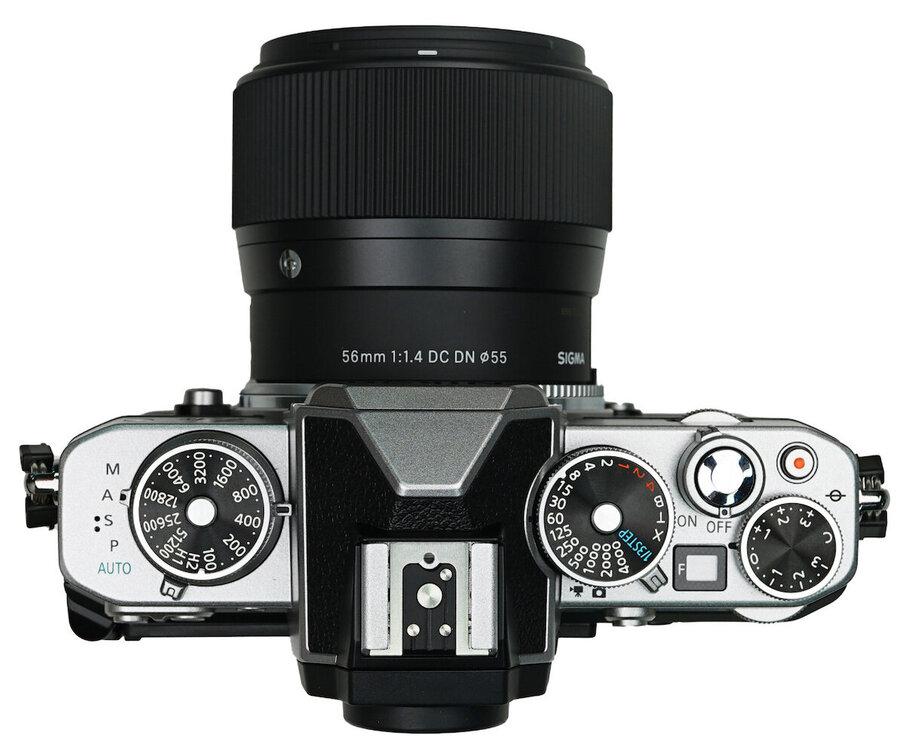 Megadap-ETZ11-Sony-E-to-Nikon-Z-adapter-11.thumb.jpg.922cb520959a1e44fccf88886c2298af.jpg