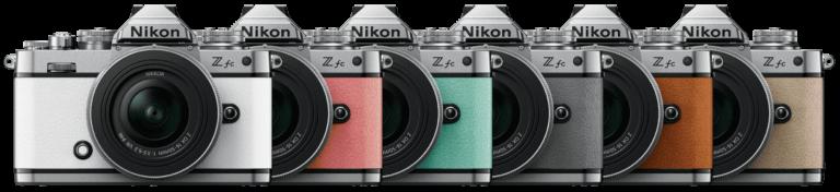 Nikon-Z-fc-camera-colors-768x176.png.34a3cdd166f7cccad1e21f72c946e40c.png