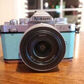 Nikon-Z-fc-camera-mint-green-10-170x170.jpg.65d5511b804cd0ae4d89712d26e9b039.jpg