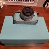 Nikon-Z-fc-camera-mint-green-12-170x170.jpg.847d51b1b02e502aa74117c15935bbd8.jpg