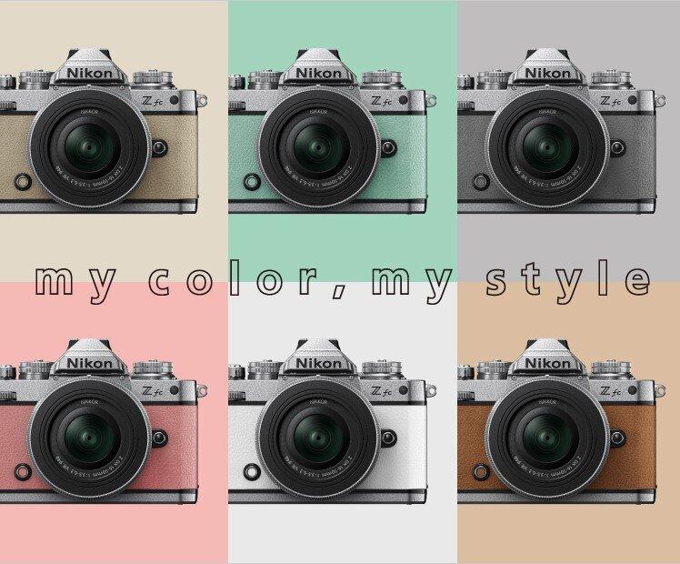 Nikon-Z-fc-retro-styled-APS-C-mirrorless-Z-mount-camera-2.jpg.848f207bd56e0793512c3bacc7f793db.jpg