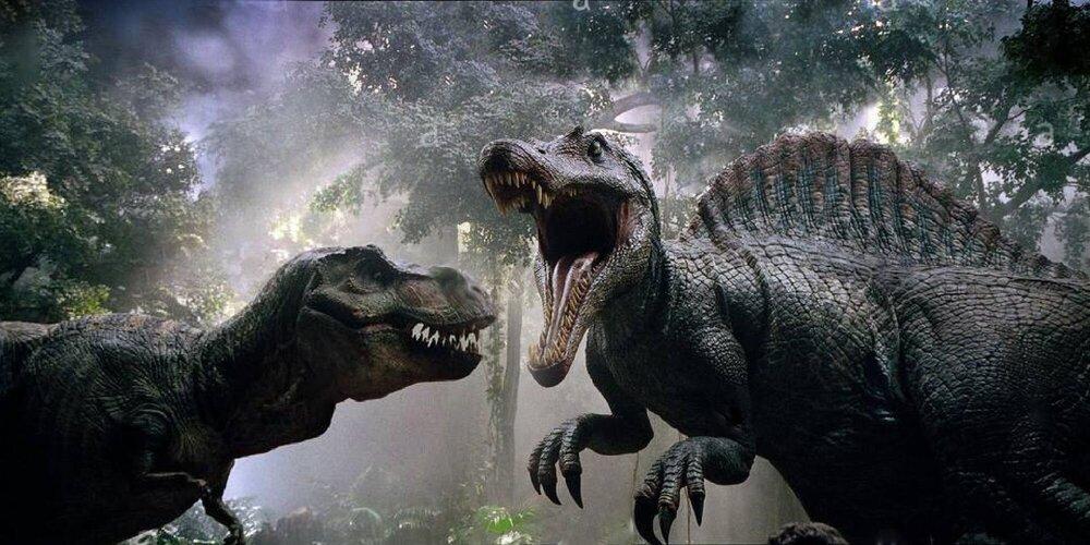 Spinosaurus-vs-t-rex-jurassic-park-3.thumb.jpg.2794c6f433bab4cd882d58c010908380.jpg