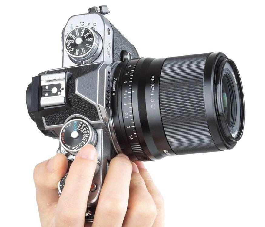 Viltrox-33mm-f1.4-Z-lens.thumb.jpg.62ed462460a5d05c892bd116152860c3.jpg
