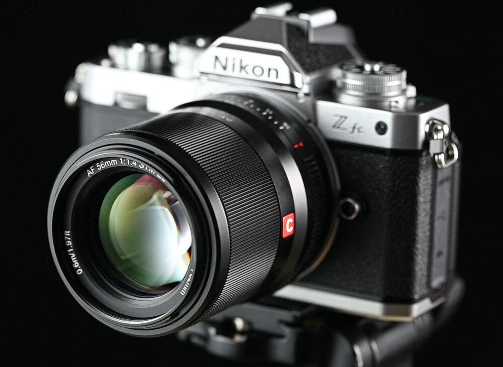 Viltrox-56mm-f1.4-Z-lens.thumb.jpg.7c886538bdab4e939390573911b2378e.jpg