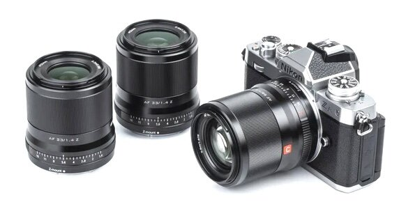 Viltrox-APS-C-autofocus-lenses-for-Nikon-Z-mount-5-copy.jpg.7e46739b426fe071afece8432fe9e1ec.jpg