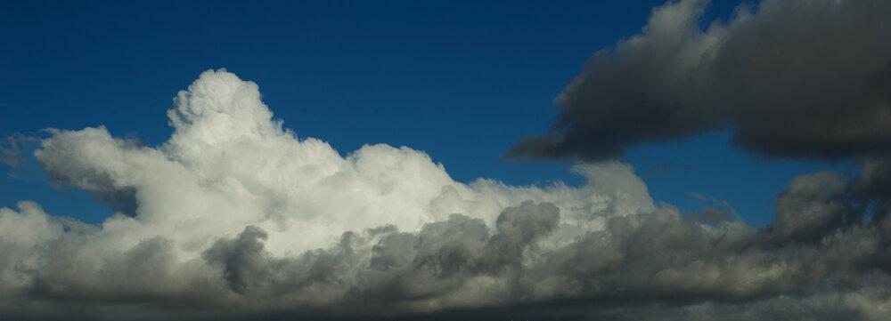 cloud2.jpg