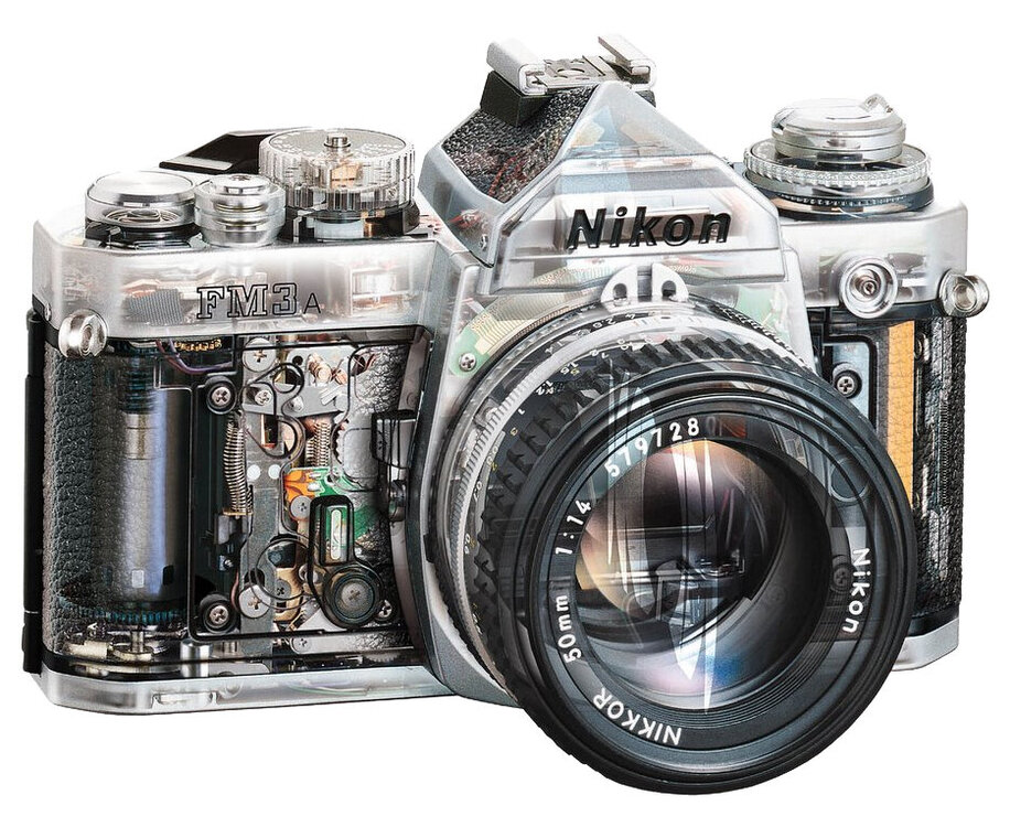02-nikon-fm3a-cutaway.thumb.jpg.678e534ef557478ae12edac2e97f43ec.jpg