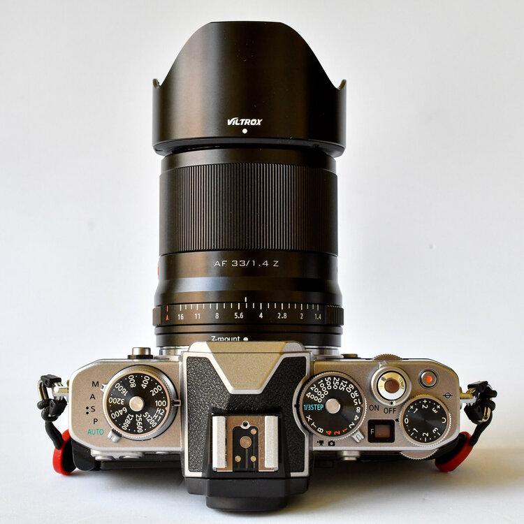 1093982424_004-_D5K579240mm1-60secaf-11MaxAquilaphoto(C)_.thumb.JPG.401c3de81c3e6476fabc2a16cfb2c98f.JPG