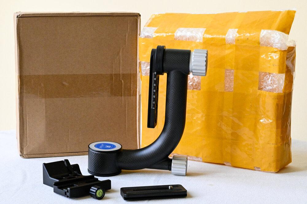 1217939434_003-_ZFC090650mm1-60secaf-11MaxAquilaphoto(C)_.thumb.JPG.b56dec9b13389035a11b1f2c26974a76.JPG
