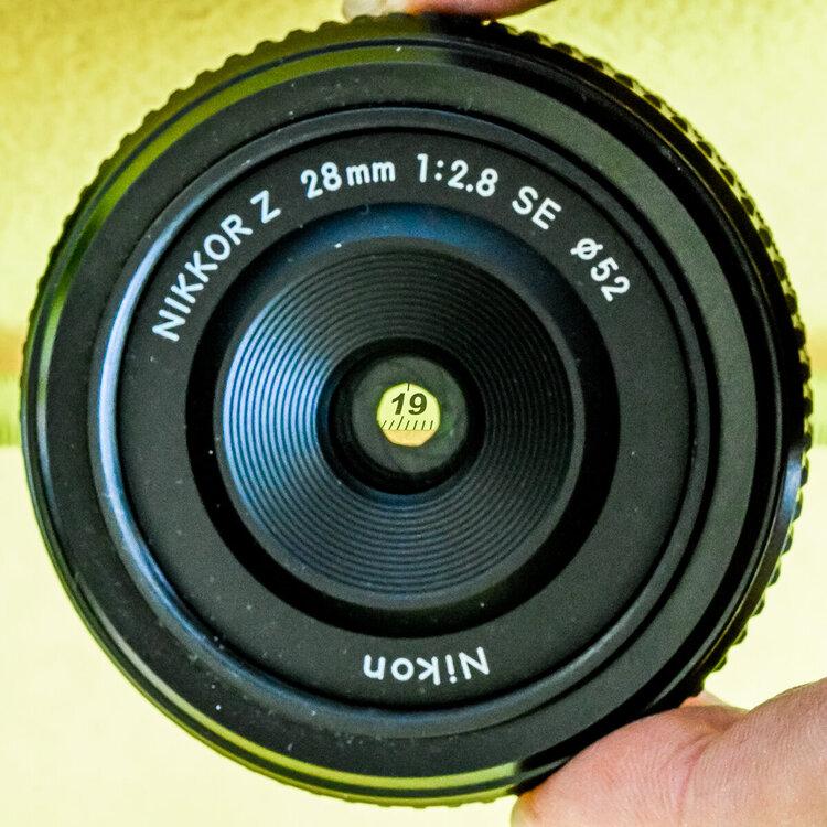 1470188896_00312092021-_ZFC1501MaxAquilaphoto(C).thumb.JPG.5847cf877390fd876388a6b86cbdabe9.JPG
